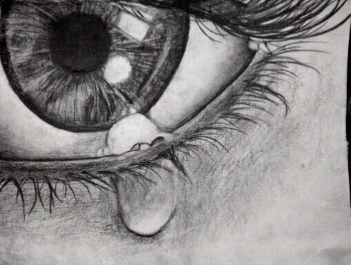 Crying_eye.jpg