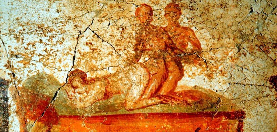 Erotische-Freskos-in-Pompeji-der-Oeffentlichkeit-praesentiert.jpg