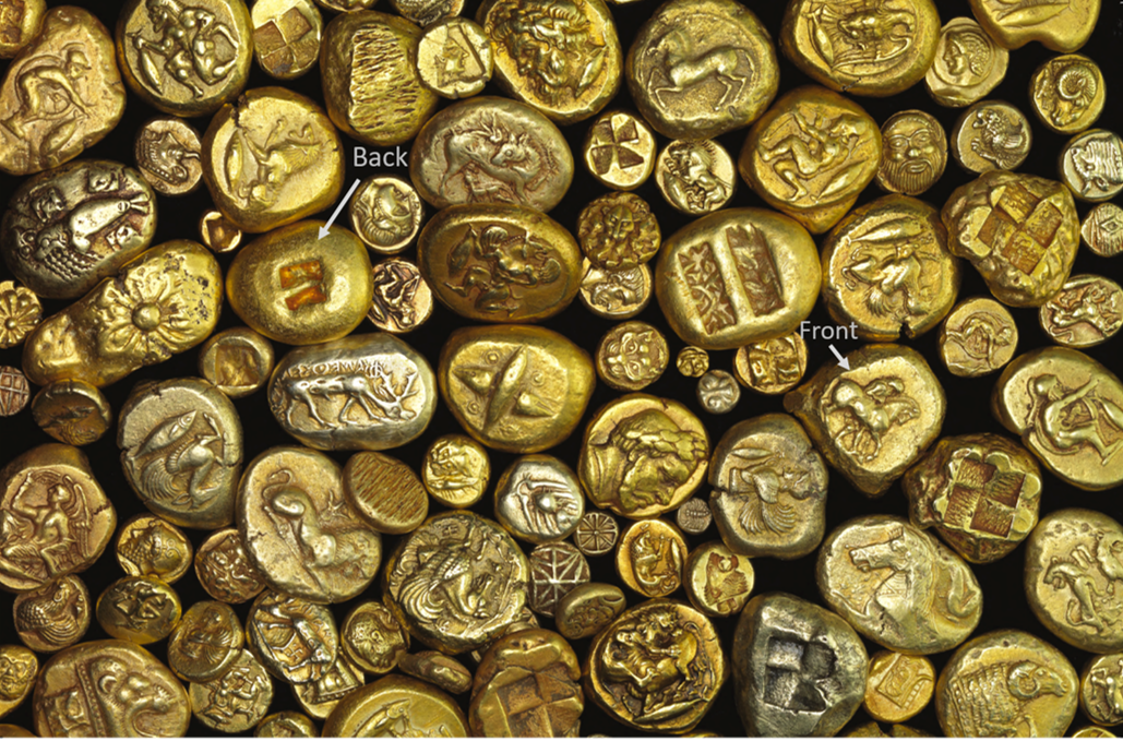 First-coins-in-history-the-river-Pactolus-and-a-legend-coins.png
