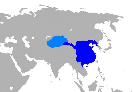 Han_Dynasty_map_2CE.png