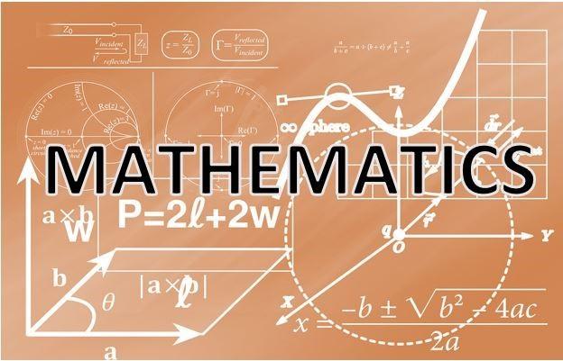 「算数アタマ」のままなヒト、「数学アタマ」になれた人