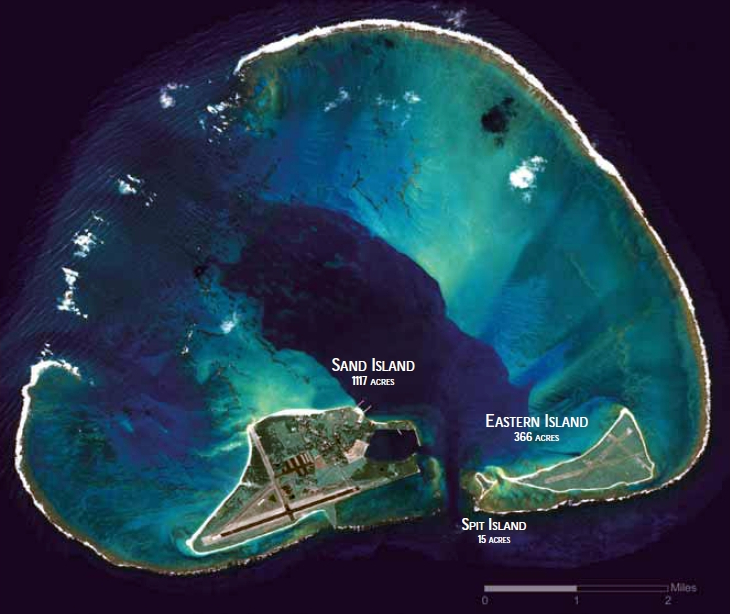 Midway_Atoll_aerial_photo_2008.jpg