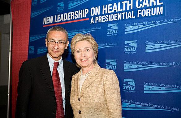 Podesta-Hillary-CAP.jpg