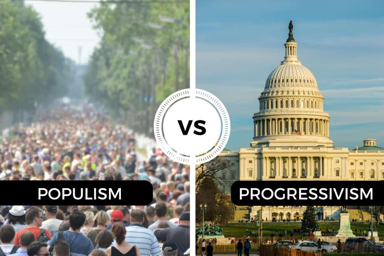Populism-vs-Progressivism.jpg
