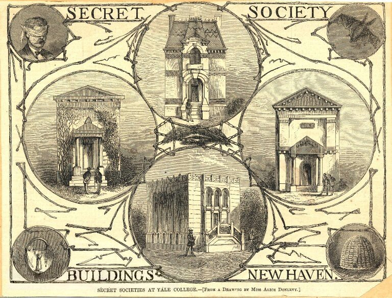 Secret_Society_Buildings_New_Haven.jpg