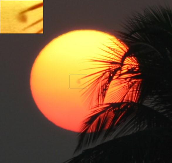 Sun_spot_naked_eye.jpg