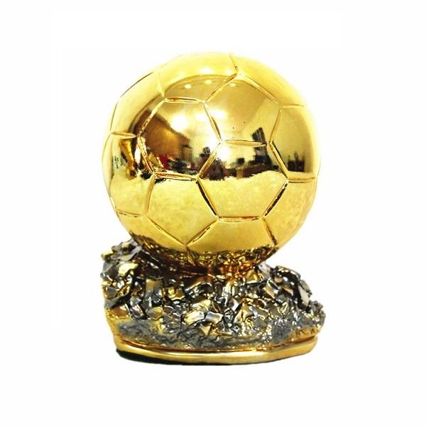 Trophy_Ball1_02_600.jpg