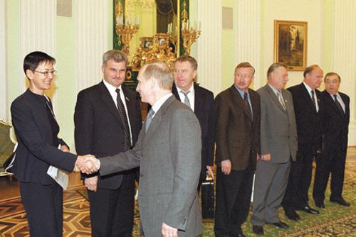 Vladimir_Putin_23_May_2001-2.jpg