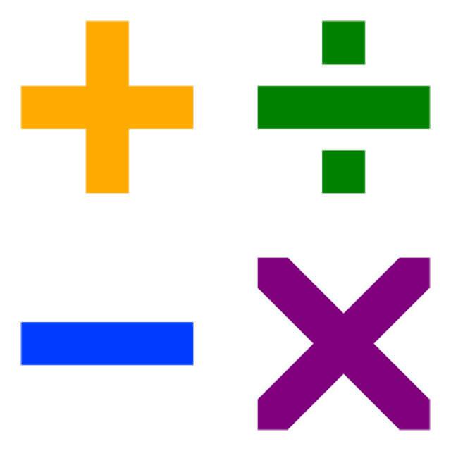arithmeticsymbols.jpg