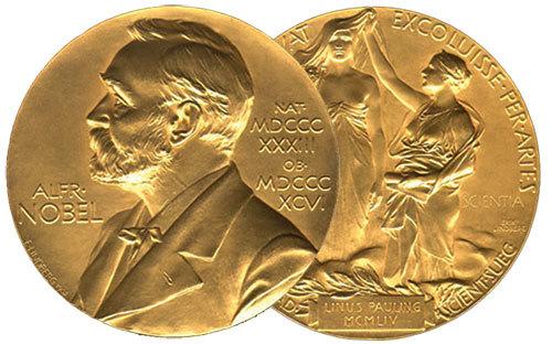 """日本の""""御用""""経済学者がノーベル経済学賞を一度も受賞できない理由"""