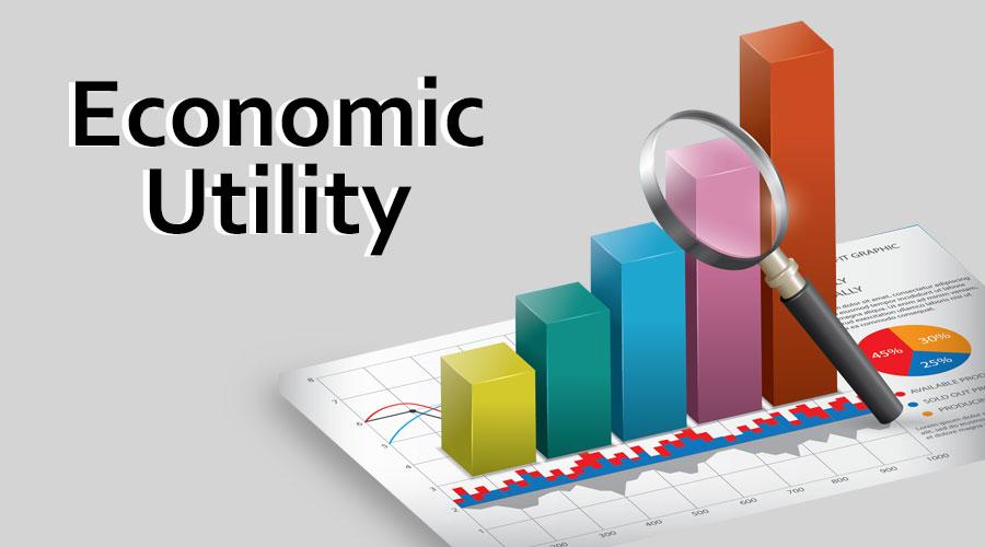 economic-utility.jpg