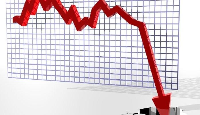 global-recession.jpg