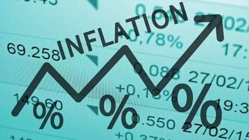 インフレで物価が上昇すれば、労働者らは一斉に退職してしまう!? ~ 古典派経済学の理論