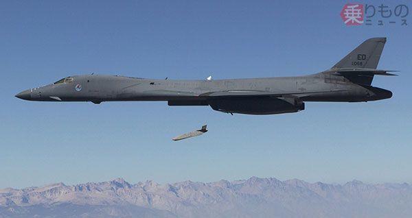 large_171215_missile_01.jpg