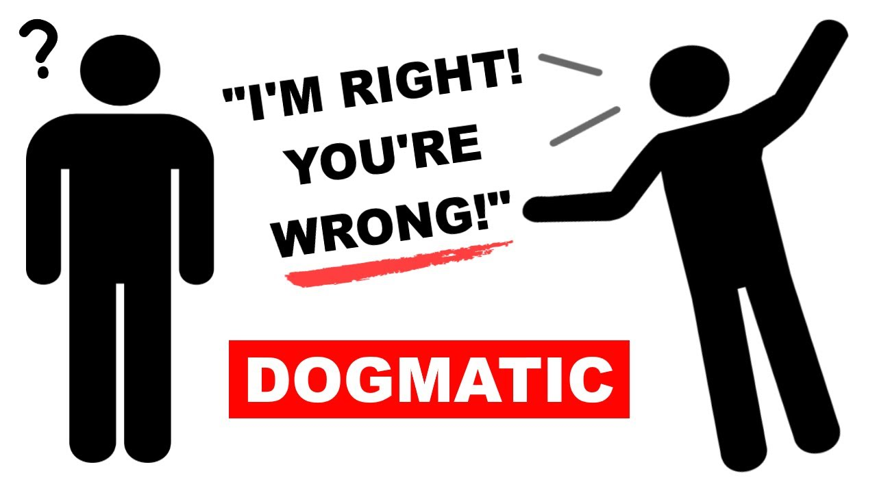 左翼リベラルという非常に危険な「原理主義者」たち