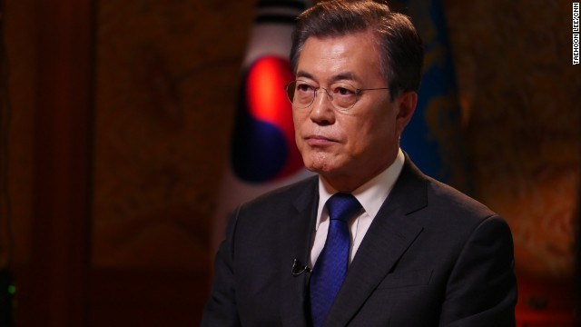 moon-jae-in-0914-01-cnn.jpg
