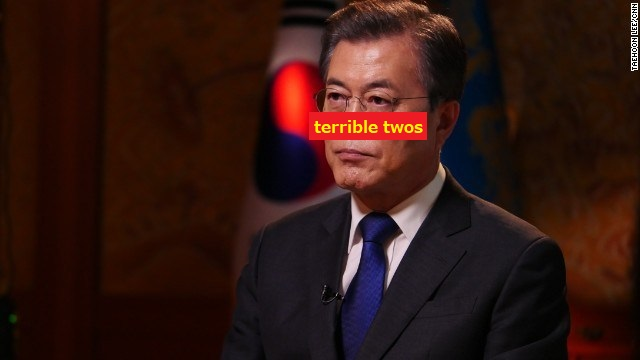 moon-jae-in-0914-01-cnn_20190103085115448.jpg