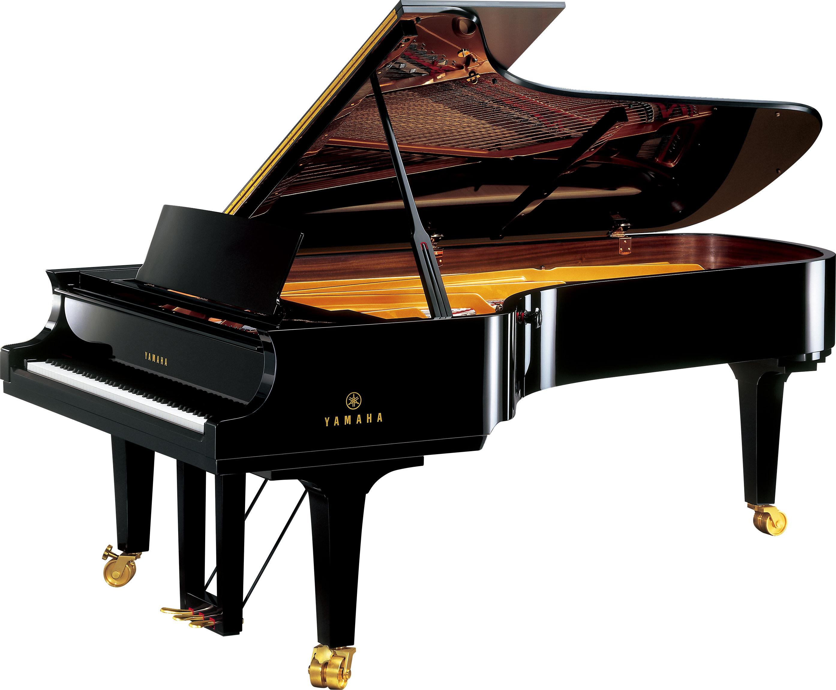 piano1_yamaha-cfx-bk2.jpg