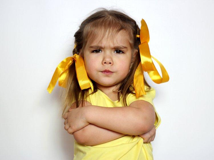 韓国とか、立憲民主党、日本共産党、社民党などの「救いようのないバカ」な連中は、「魔の2歳児」と呼んであげましょう! ~ 「terrible twos!!!」