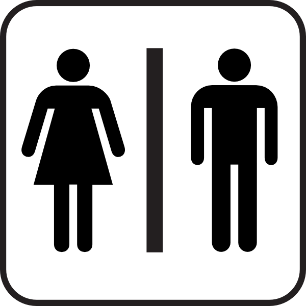 sign-bathroom-wc-man-woman-hi.png