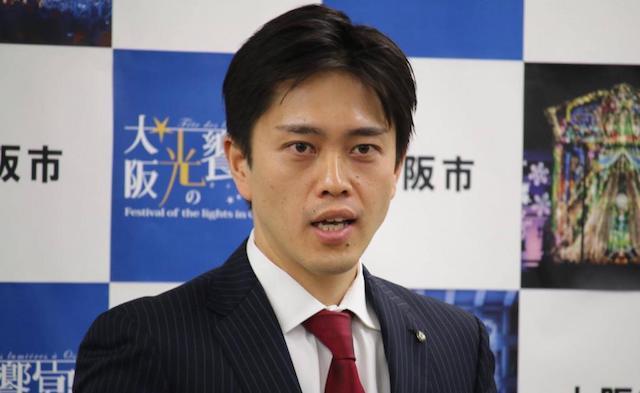 yosimura1.jpg