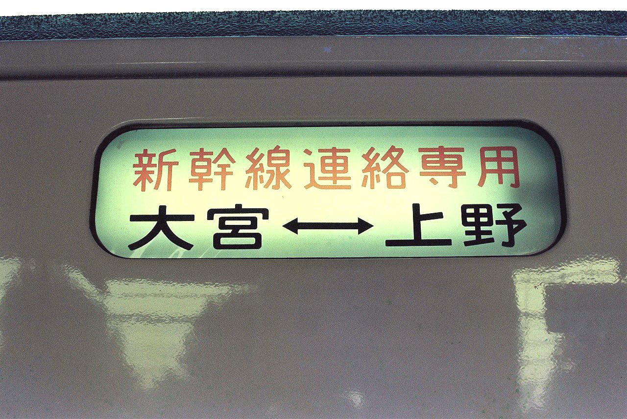 009-014.jpg