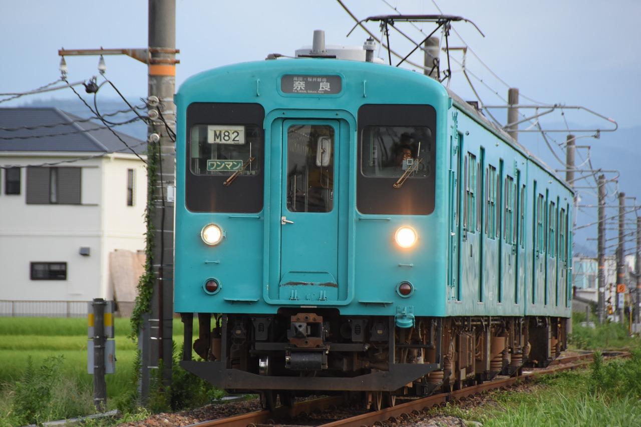 s-DSC_3442.jpg