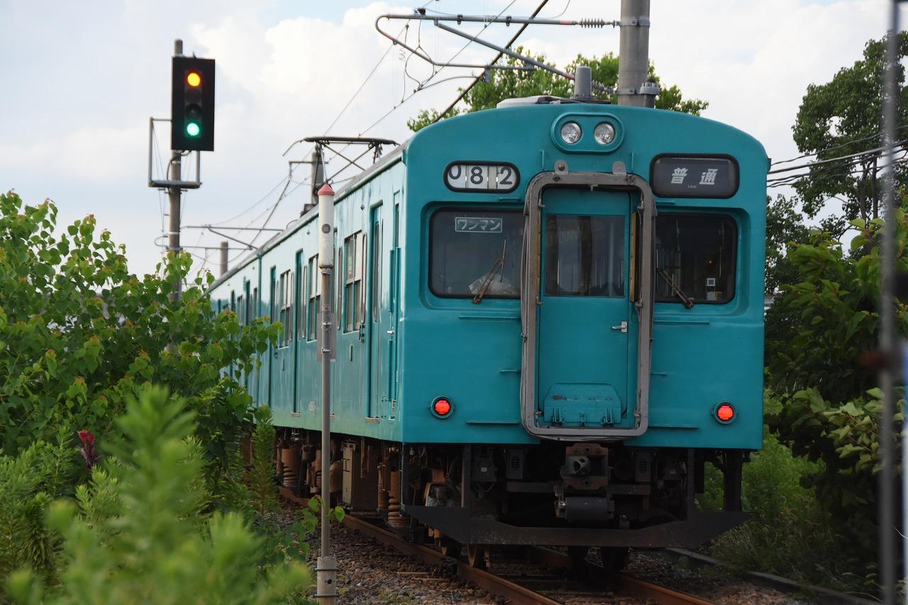 s-DSC_3446.jpg