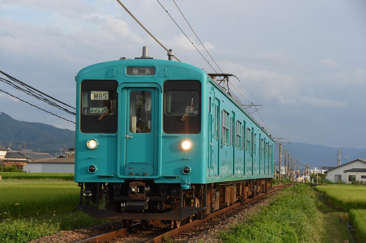 s-DSC_3457.jpg