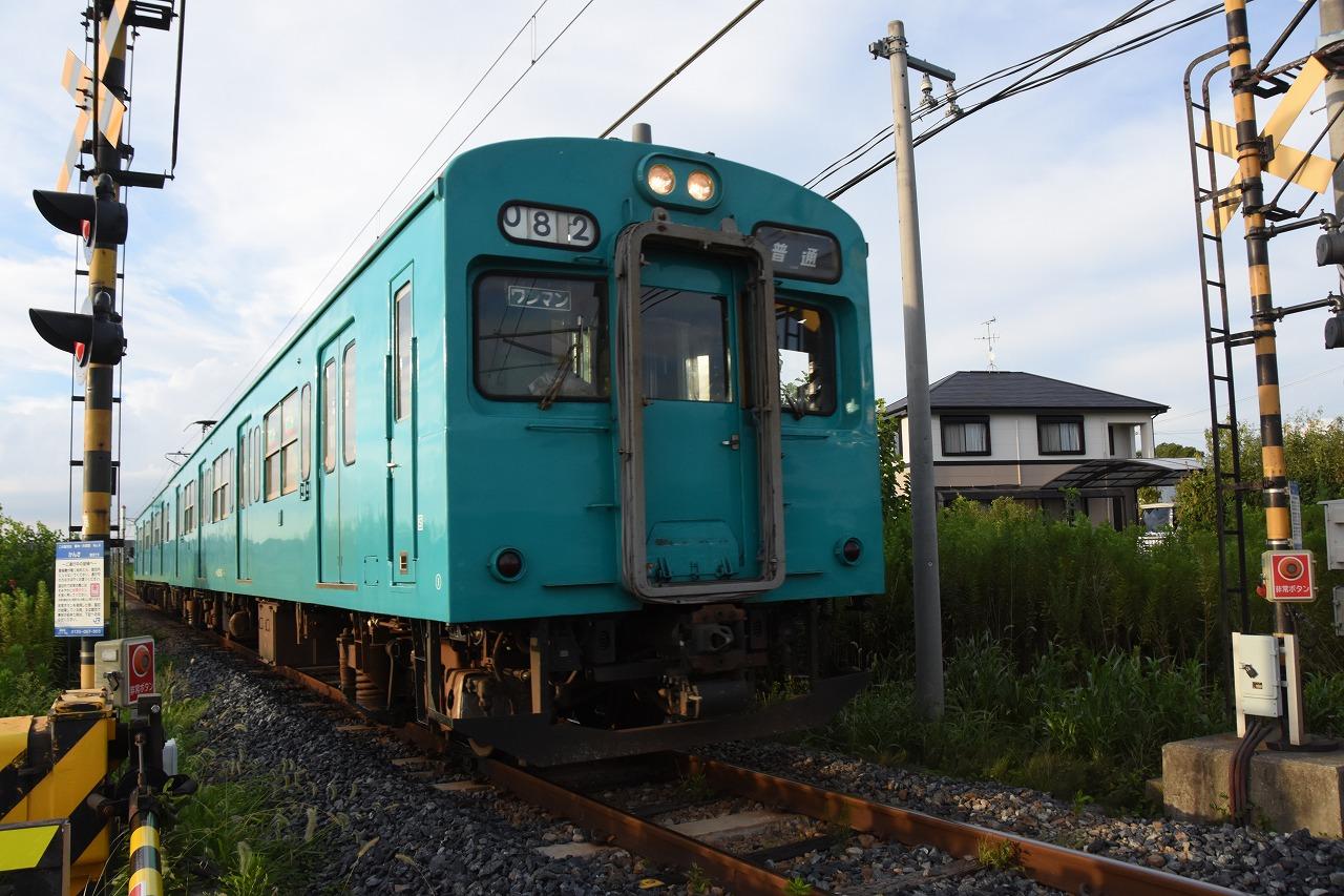 s-DSC_3463.jpg