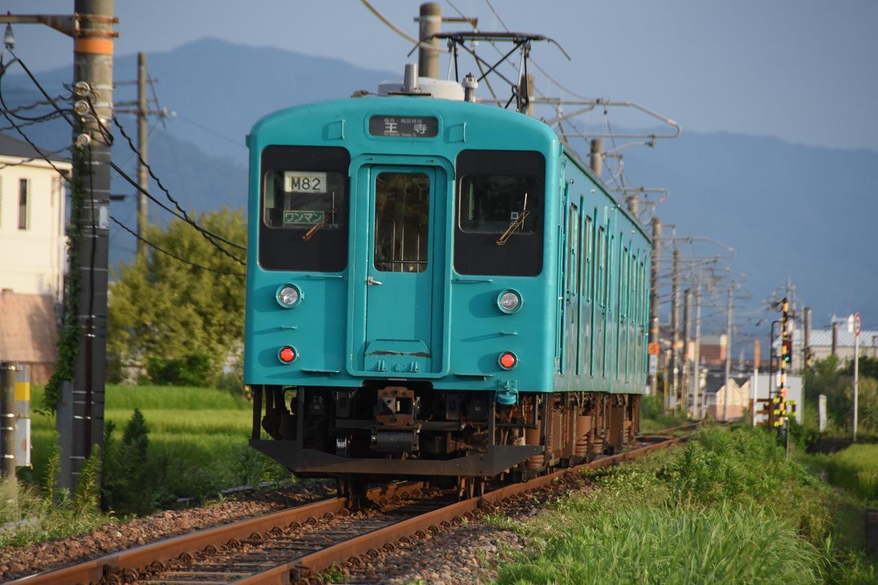 s-DSC_3467.jpg