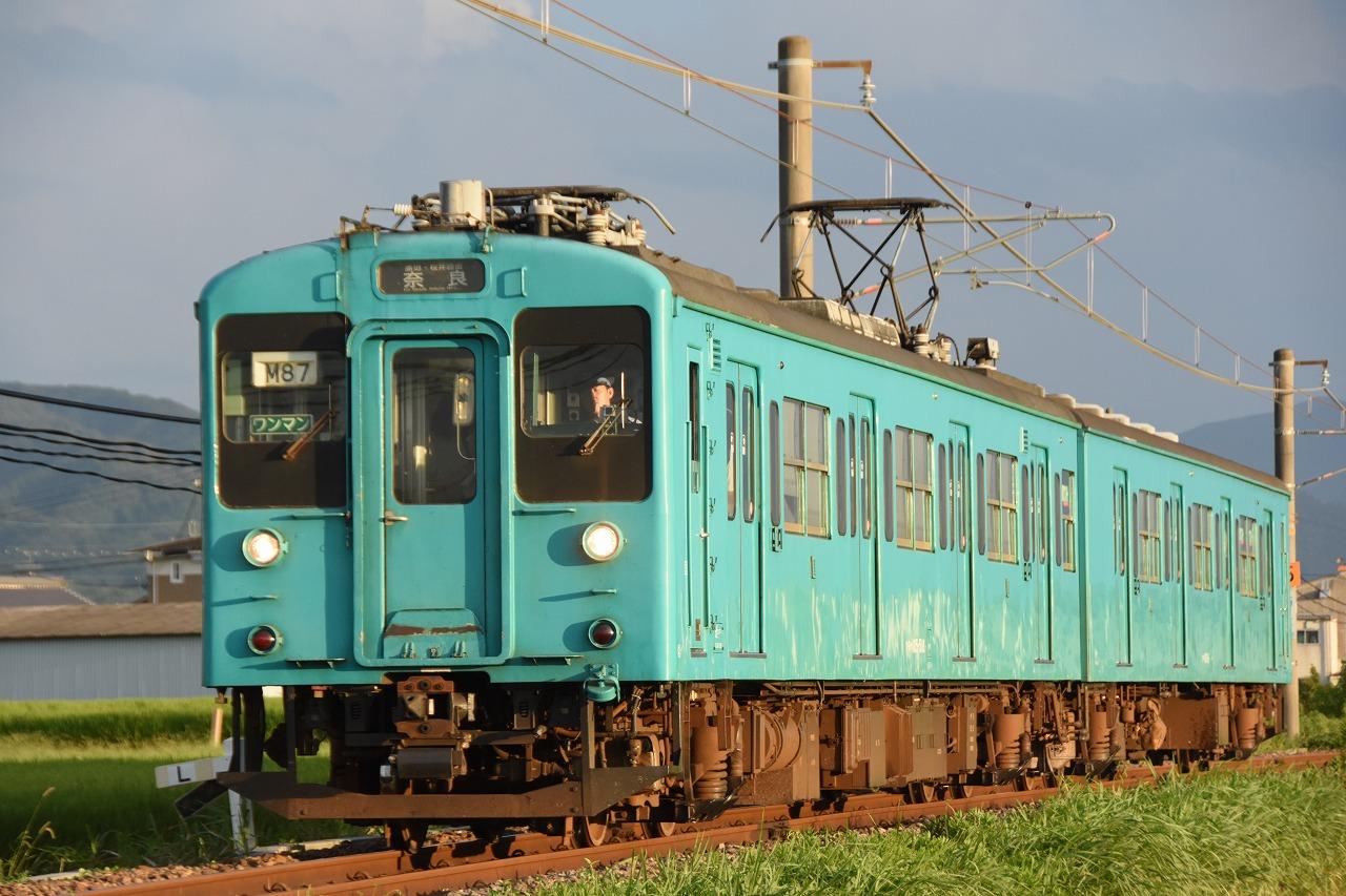 s-DSC_3470.jpg