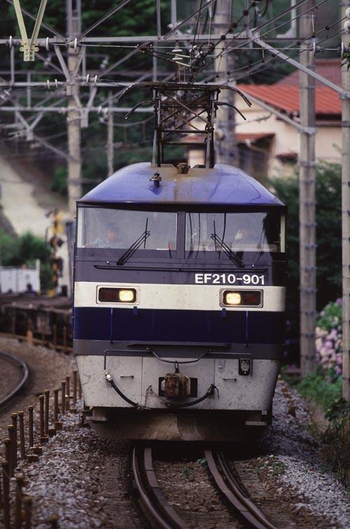 2520_33_EF210t.jpg