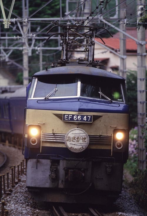 2520_EE_EF66t.jpg