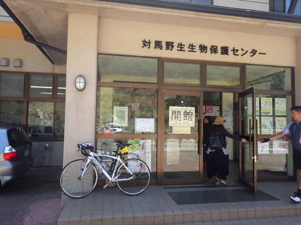 RIMG4746.jpg