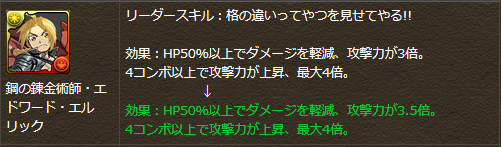 118a002165.png