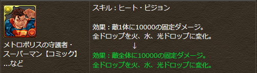 119A000505.png