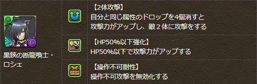 119A000526.png