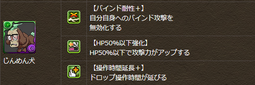 119A001632.png