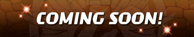 comingsoon_20181102154241c02.jpg