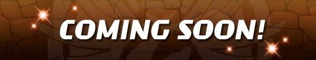 comingsoon_20190920172732256.jpg