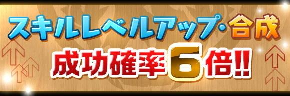 skill_seikou6x_201901111620436b4.jpg
