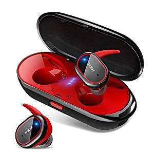 PZX Bluetooth