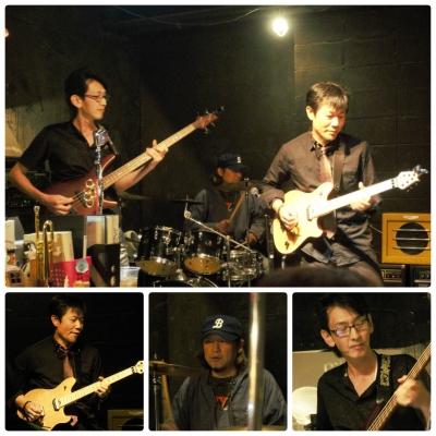 新開地音楽祭08
