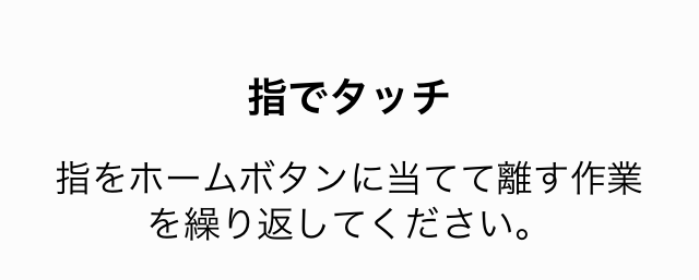 20190224_05.png