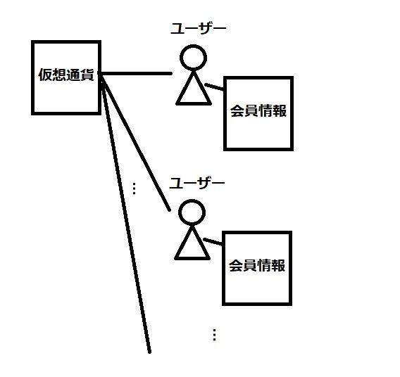 20190331_01.jpg