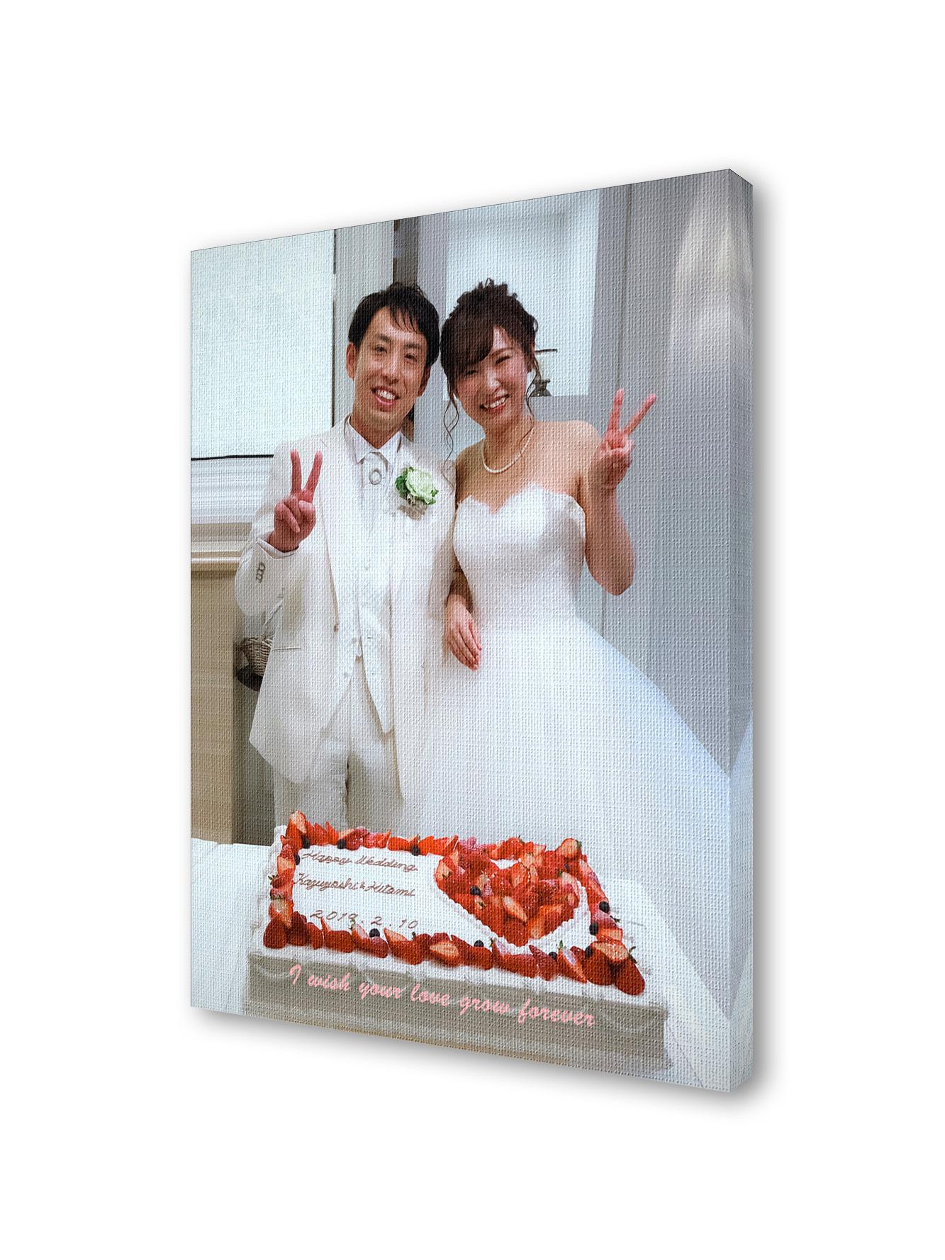 design2_E_mirai_yoneyama_R.jpg