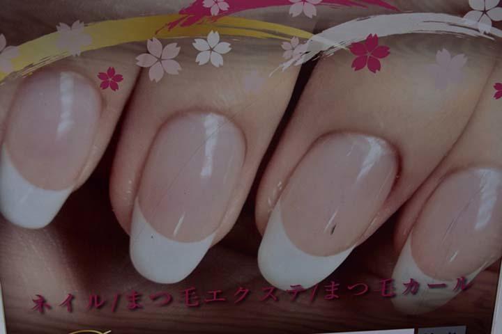 22_田中瑠美子2_DSC_1800