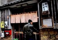 08_くろべい瀬戸川4_MG_0724小