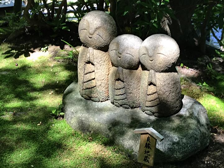 F_山浦政子04_長谷寺良縁地蔵